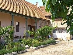 Sommerküche Wiki : Donauschwaben u wikipedia