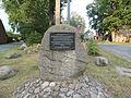 Neubokel Denkmal.JPG