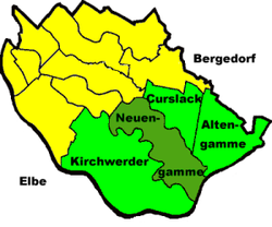 Neuengamme.png