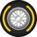 Neumático F1 Blando.png