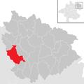 Neumarkt im Mühlkreis im Bezirk FR.png