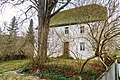 Neussen Pfarrhaus-02.jpg