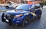 Nevada Department of Public Safety State Trooper Highway Patrol (10932575353).jpg
