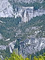 Nevada and Vernal Falls.JPG