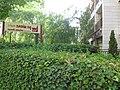 Neveh Simcha nursing home.jpg