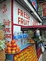 New Delhi - 09 (5336256904).jpg