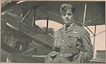 New England aviators 1914-1918; their portraits and their records (1919) (14760844984).jpg