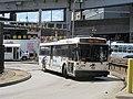 New Jersey Transit NABI 416 - Flickr - JLaw45.jpg