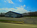 New Life Outreach Church - panoramio.jpg