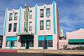 New Windsor Hotel.jpg