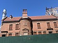 New York Architectural Terra Cotta Works Building built in 1892 20190424 114351.jpg