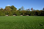New York Botanical Garden October 2016 009.jpg