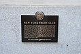 New York City, 1 Aug 08 (2725264804).jpg