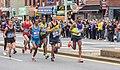 New York City Marathon 2015 02.jpg