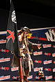 New York Comic Con 2014 - Captain Jack Sparrow (15335754179).jpg