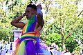 New York Pride 50 - 2019-1198 (48166853122).jpg