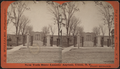 New York State Lunatic Asylum, Utica, N.Y. (front entrance), by Williams, L. B., 1833-1907 2.png