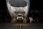 New York Task Force 1 Search and Rescue Teams Leaves Stewart Air Guard Base DVIDS240537.jpg