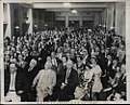 New York delegation holding a pre-convention caucus at The Drake Hotel S-l1600-30.jpg