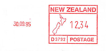 New Zealand stamp type C8.jpg