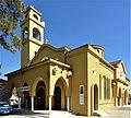 New church of Agia Marina (Pyrga, Larnaca).jpg