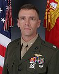 New commanding officer to lead Unmanned aerial vehicle squadron 140522-M-XX000-001.jpg