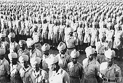Novos recrutas para o Exército Indiano.jpg