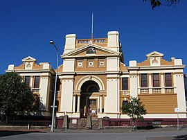 Newcastle courthouse OIC.jpg