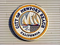 Newport Beach sign on the pier 1.jpg
