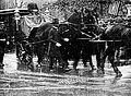 Newsreel-McKinley-Funeral-Procession.jpg