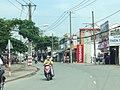 Nguyen duy trinh, Binh Trung Dong q2 hcmvn - panoramio.jpg