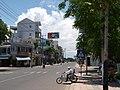 Nha Trang , Vietnam - panoramio (55).jpg