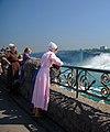 Niagara Falls - panoramio (69).jpg