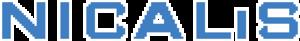 Nicalis - Image: Nicalis logo