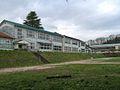 Nichinan town former Fukusakae elementary school.jpg