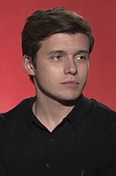 Nick Robinson interview 2018 left.jpg