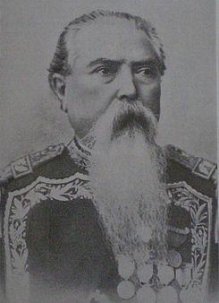 Nicolás Levalle 01.JPG
