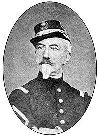 Nicolae Golescu.jpg