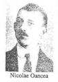 Nicolae Oancea.png