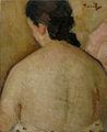 Nicolae Tonitza - Tors vazut din spate.jpg