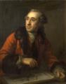 Nicolas-Henri Jardin 1764 by Peder Als.png