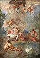 Nicolas Bertin-Jupiter et Léda.jpg