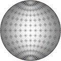 Nicolosi globular projection distortion.jpg