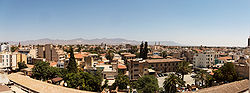 Nicosia view to north.jpg