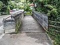 Nidermatte-Steg über die Suhre, Suhr AG 20210729-jag9889.jpg