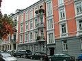 Niels Juels gate 41, Oslo.jpg
