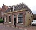 Nieuwpoort Hoogstraat 70.jpg