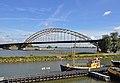 Nijmegen Waalbrug R03.jpg