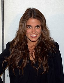 Nikki Reed 2 by David Shankbone.jpg