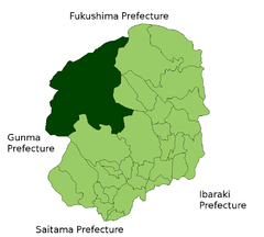 Nikko in Tochigi Prefectuur.png